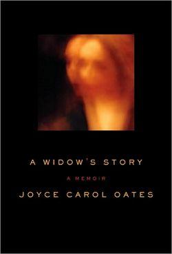 A-WIDOWS-STORY-by-Joyce-Carol-Oates