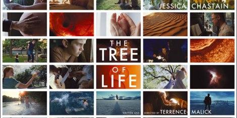 tree-of-life-movie-poster2