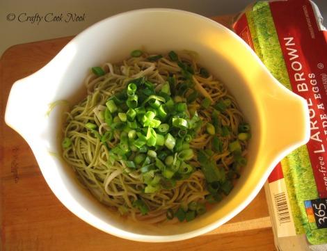 Fuchsia Dunlop Chinese recipe