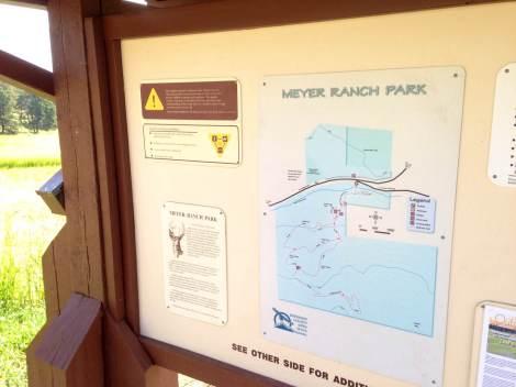 Meyer Ranch Park